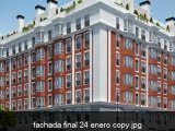 Torrejón de Ardoz : Penthouse