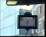 Videorecensione gps Navman S90i prova su strada