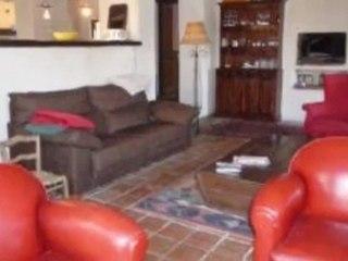 Vente - maison - ST BONNET EN BRESSE (71310)  - 280m² - 347