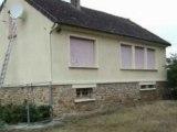 Vente - maison - DAMMARIE LES LYS (77190)  - 80m² - 355 950