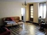 Vente - maison - Cappelle En Pevele (59242)  - 160m² - 273