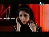 Mera Khoon Hoa Tha Episode 2 Part 2