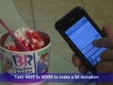 Baskin-Robbins 31¢ Scoop Night