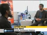 Gitmo files reveal UK-US torture collaboration