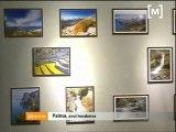 Exposició fotogràfica de la Serra de Tramuntana