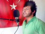 Ahmet-K - Bir Kadın Yüzüne ( New Klip ) 2