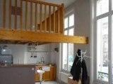 Vente - appartement - REIMS (51100)  - 74m² - 236 000€