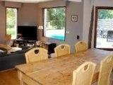 Vente - maison - PROX CYSOING (59830)  - 240m² - 585 000€