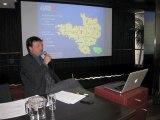Audition de Jean-Marie BIETTE, Directeur département de Ouest France - 13.04.11