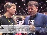 Jonathan Frakes:  Star Trek: The Next Generation, First ...