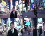 """Daven Keller - """"Desormais Solaire"""" clip version 2"""