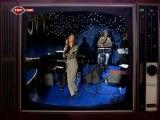 Hülya Avşar - Sensiz Kaldım @ Erol Evgin Show 1995 Nostalji