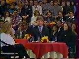 Extrait De L'emission Garçon la suite Décembre 1993 TF1