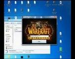 World of Warcraft (WoW) Cataclysm - FREE KEYGEN GENERAOTR (F