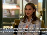 Thor - Natalie Portman