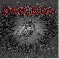 Magnus - Magnus (2011) HQ Full Album Free Download