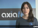 Centralita Telefónica virtual : La solución de Centralita Telefónica Virtual Axiatel – Video