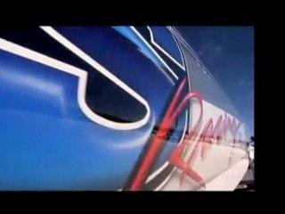 La minute Boatiful - Épisode 1