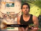 Dadagiri (Season 4) [ Episode 9] - 29th April 2011 Pt-1