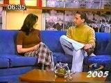 Homenaje a Silvia Corzo. Primera Parte 2002-2006