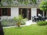 Vente - maison - ARGENTEUIL (95100)  - 140m² - 410 000€