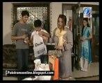 Zard Patay Sayeh Dil - Episode4_B