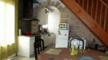 A vendre - maison - NEUVES-MAISONS (54550) - 4 pieces - 110m