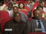 Les journalistes congolais renforcent leurs capacités de traitement de l'information
