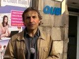 Jean-Pierre Bigorgne
