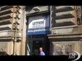 Napoli 2011, Lettieri parla dopo aggressione: condannare violenze