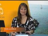 ACTUALITAT SETMANAL 29 ABRIL 2011