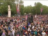 British Royal Wedding - Will and Kate,Live from London (29.April.2011)Part.15.2