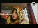 Tum Ho Key Chup Episode 1 Part 1