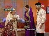 Rishto Se Badi Pratha 30th April 2011 Pt1