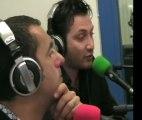 Club ararat tv Avril 2011 - Richard Findykian