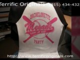 Seneca IL Custom T-Shirts and Jerseys 4-18-11