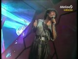 Sharon Redd - Never give you up