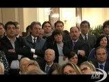 Napoli 2011, alta tensione dopo tentata aggressione a Lettieri
