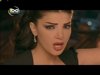Dina Hayek - Akh Yammy New 2011