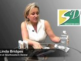 Dentist Greenville SC, How to Get Rid of Bad Breath