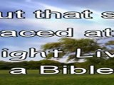 Misogyny in the Bible - Christianity, Religion and Women
