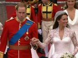 Bridal shops expect rush on Kate-style gowns