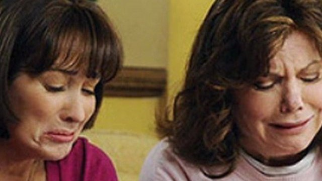 The Middle season 2 episode 21 Mother's Day II Part 1 [s2 e21] The Middle Mother's Day II