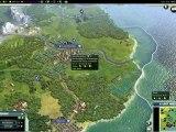 Civilization - Civilization - Sid Meiers V Explorers ...