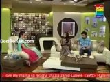 Morning With Hum 5 may Part 5
