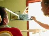 C-DENT KFT Zahnarzt, Sopron; Zahnarztpraxis Zahnbehandlung Implantat Zahnarzt Ungarn Sopron