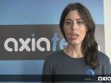 http://www.axiatel.com/es/es/index.php Video :  fax  por internet  : El fax por Internet es un producto, desarrollado por Axialys, que permite enviar y recibir faxes por email.