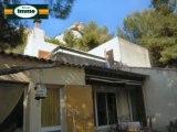 Achat Vente Maison  Les Baux de Provence  13520 - 120 m2