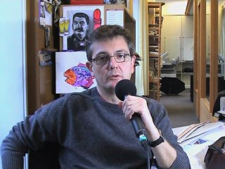 Interview_Charb
