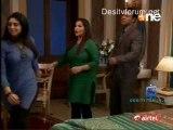 Pyaar Kii Yeh Ek Kahaani- 2nd May 2011 Watch Online video pt3